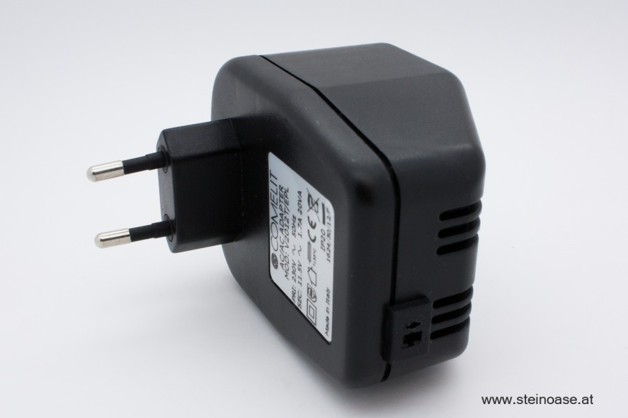 12V Adapter /Trafo